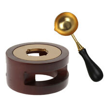 Ceralacca a forma di stick per il per Retro Sigillo di Cera Stamp Biglietti Buste Sigillo di Inviti 10 pezzi Bastoncini di Ceralacca
