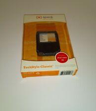 Vintage iPod Nano 3-g Case