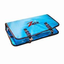 Z Man Bait BinderZ Doublewide - ElaZtech Soft Plastic Bait Binder Storage - Zman