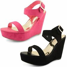 Dolcis Evening Textile Shoes for Women