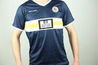 Weekend Offender - Football - T-Shirt / Trikot - Weekend FC - Navy - TSSS1820