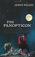 The Panopticon,Jenni Fagan
