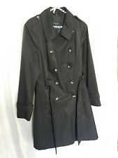Debenhams Black Casual Coats, Jackets & Waistcoats for Women
