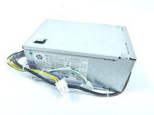 HP 702308-002 ProDesk 600 G1 SFF 240W Power Supply