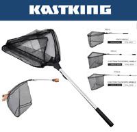 "Kastking 36/63/83"" Folding Telescopic Fishing Net Triangular Landing Network"
