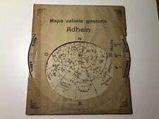 Calendario Antico.Calendari Antichi In Vendita Ebay