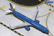 Gemini Jets 1:400 Vietnam Airlines Airbus A321neo VN-A616 GJHVN1835 IN STOCK