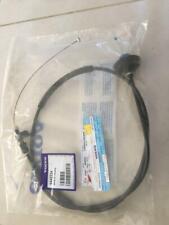Volvo  850 S70 V70 - Genuine Throttle Accelerator cable