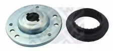 Repair Kit, suspension strut MAPCO 34793