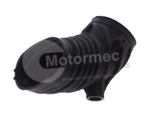 BMW 3 Series E36 318is M42 Engine Upto 09/94 Air Flow Rubber Boot 13711734258