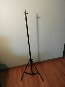 CowboyStudio 7 feet Photography Light Stand- Soft Case