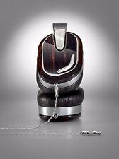 Ultrasone Jubilee 25 Edition Kopfhörer - Headphone ab € 138,89 im Monat