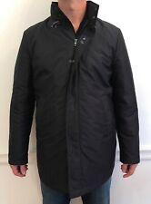 GIACCONE UOMO FAY TG.XL BLU OTTIME CONDIZIONI giacca, giubbotto