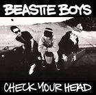 Beastie Boys - Check Your Head [Vinyl LP] /0