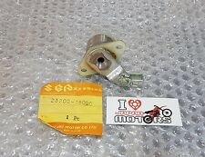SUZUKI T305 TC305 T250 T350 GT250  NOS CLUTCH RELEASE ASSY SCREW 23200-18000
