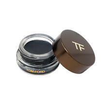 Tom Ford Noir Absolute For Eyes  0.12oz/ml New In Box