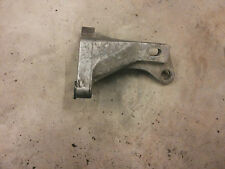 VW GOLF MK3 CORRADO PASSAT B3 2.0 9A ABF GEARBOX REAR BRACKET MOUNT 357199353A
