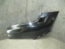 05 Kawasaki Ninja EX250 EX 250 Right Side Fairing L3