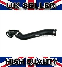 FORD FOCUS II CMAX 1.6 TDCI VOLVO V50 INTERCOOLER TURBO HOSE PIPE 6M516K863HB