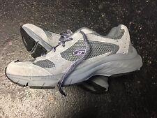 New Dr. Scholl's Women's Everest Athletic Shoe Size 7
