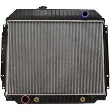 OSC 433 Radiator