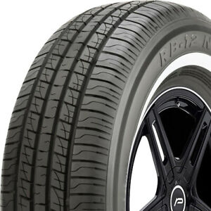 Tire Ironman RB-12 NWS 225/75R15 102S A/S All Season