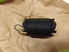 METABO GRINDER PART COIL ASSEMBLY FOR WEP14-150 311010820 GENUINE PART - NEW