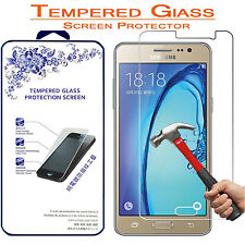 For Samsung Galaxy Grand On5 O5 G550 G5500 2015 Tempered Glass Screen Protector