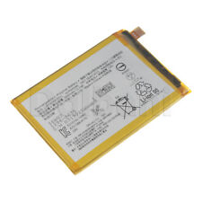 1296-2635 New Battery Li-ion Polymer Sony Xperia Z5 Premium 1296-2635