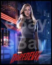 Daredevil (TV) Deborah Ann Woll   10x8 Photo