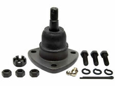 For 1955-1970 Chevrolet Bel Air Ball Joint Front Upper AC Delco 87437SB 1956
