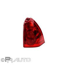Peugeot 307 07/05- Heckleuchte Rückleuchte Rücklicht rechts