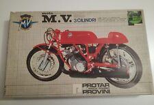 Protar MV 500 tre cilindri 1/9