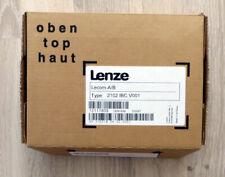 Lenze LECOM A/B Modul Type: 2102 IBC V001
