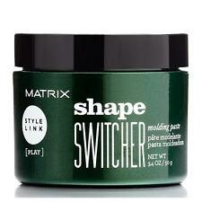 Matrix Style Link Shape Switcher Molding Paste 50ml