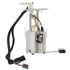 CarQuest Fuel Pump Sender E2316S For Lincoln Blackwood 2002-2002