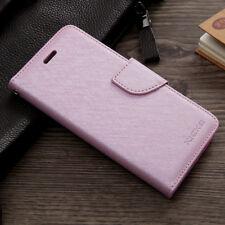 👍For Samsung Galaxy J8 J7 J6 J5 J4 J3 J2 Pro Magnetic Leather Wallet Case Cover