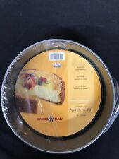 New listing Nordic Ware 9 In. Springform Cake Pan 55742 - 1 Each