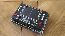Jeu Electronique Vintage Tomy « Blip-O-Mat » Très Bon Etat.