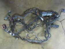2005 PONTIAC MONTANA 3.4 3.4L Engine Wire Harness p/n 15142075 OEM Factory Plug
