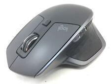 Logitech MX Master 2S Wireless Laser Mouse Graphite 910-005131