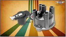 Suzuki Sierra 1.3L G13A Distributor Cap and Rotor Pack JP546 - JR527 Fuelmiser