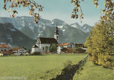 Markenlose Ansichtskarten mit dem Thema Dom & Kirche aus Deutschland