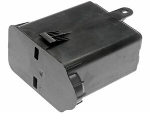 For 2000-2006 Lincoln LS Carbon Canister Dorman 21291TC 2001 2002 2003 2004 2005