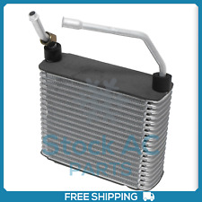 A/C Evaporator Core for Ford Ranger / Mazda B2300, B2500, B3000, B4000