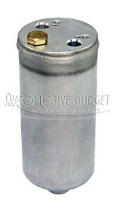 A/C Receiver Drier (Dryer) for UD 1800 2000 2300 2600 3300 - NEW