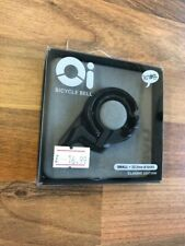 Knog Oi Bell Black Small