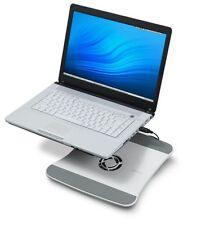 Belkin F5L001 Laptop Cooling Pad