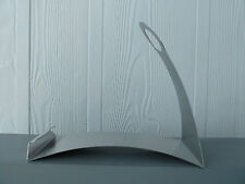 Stainless steel Wine/Liquor holder. Great gift idea. FREE POST NWT