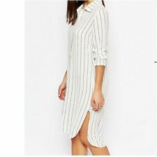 Petites Shirt Dresses for Women